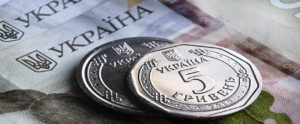 сколько заробитчане перевели денег в украину