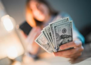 Money Transfer Tax Law