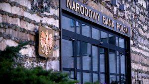 Як відкрити банківський рахунок у Польщі