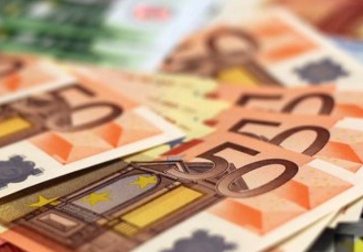 Transferring Money From Italy to Ukraine
