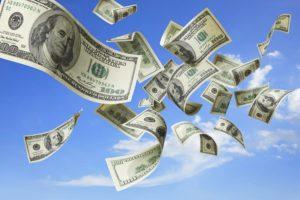 лимиты на перевод денег в Украину