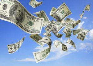 обмеження на грошові перекази в Україну