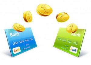 Jak przekazać pieniądze z Polski na kartę ukraińskich banków