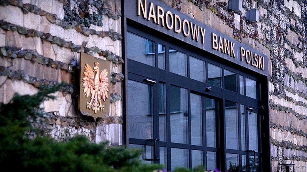 Как открыть банковский счет в Польше