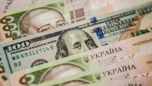 переказу грошей в україну